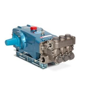 Cat Pumps 3535