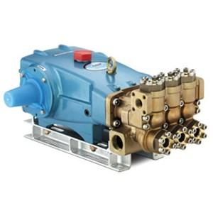 Cat Pumps 3517