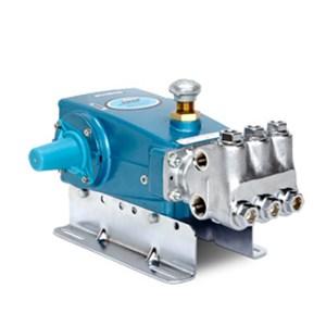 Cat Pumps 1051.44101