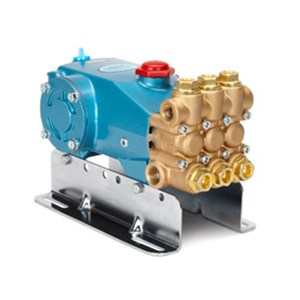 Cat Pumps 7CP6170