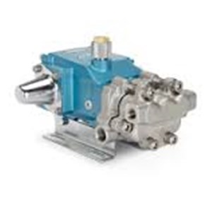 Cat Pumps 3CP1241.44101