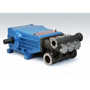Cat Pumps 157R080
