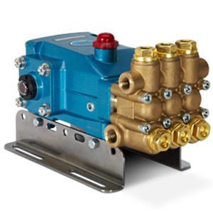 Cat Pumps 5CP3120CSSG1