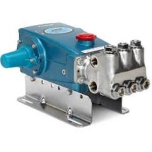 Cat Pump 1050