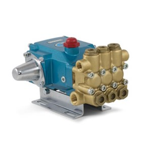 Cat Pumps 3CP1140.3400