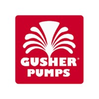 Gusher Pumps