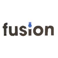 Fusion Pumps