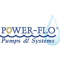 Power-Flo Pumps & Systems water & waste water related pumps
