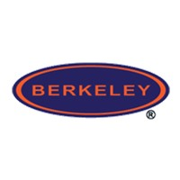 Berkeley Agricultural Commercial Industrial and Residential Pumps