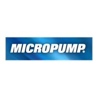 Micropump Pumps