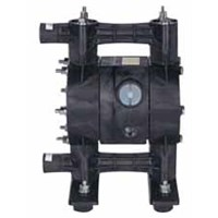 Buna Seal Pumps