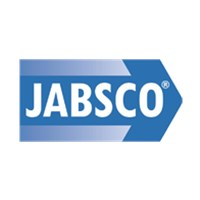 Jabsco Sanitary Pumps