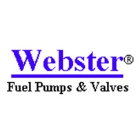 Webster Pumps